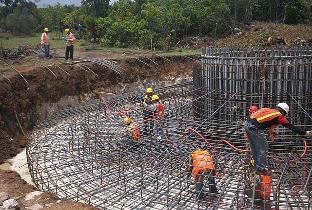 construction-1692949_640