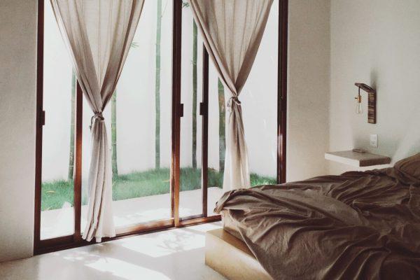 Comment réaménager vos fenêtres pour un peu plus de modernité ?