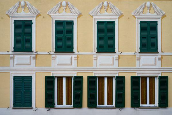 Les fenêtres hybrides, de quoi s'agit il concrètement ?