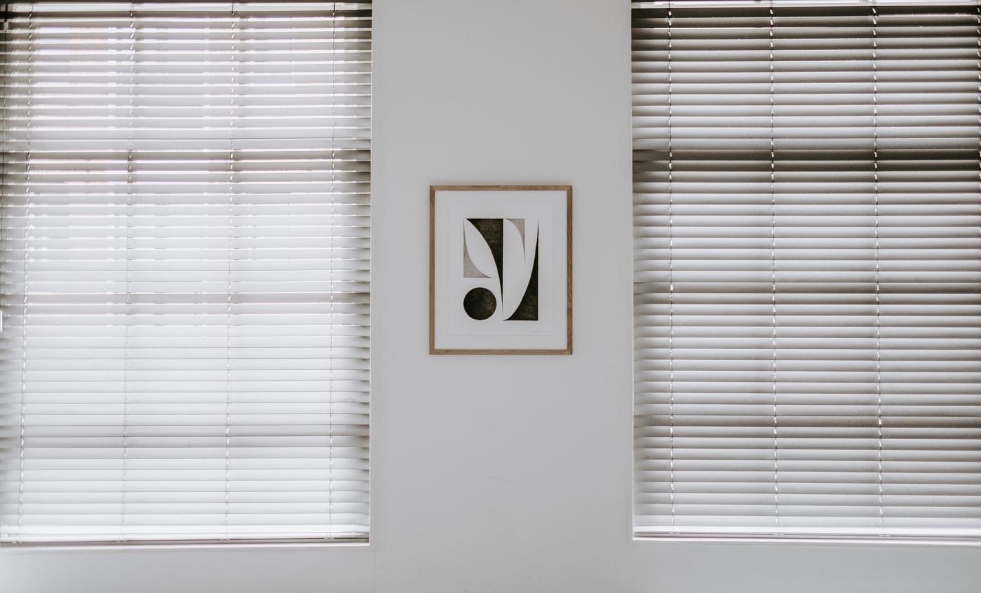Les fenêtres hybrides