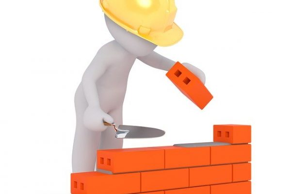 Quels matériaux pour construire une nouvelle maison?