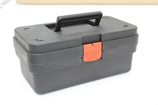 box-2544628_640