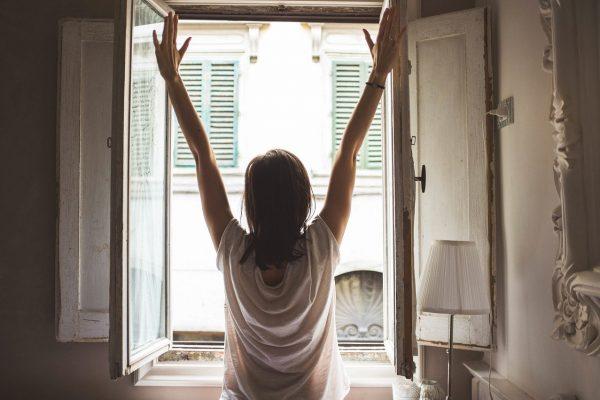 Comment en finir avec vos soucis de fenêtres?