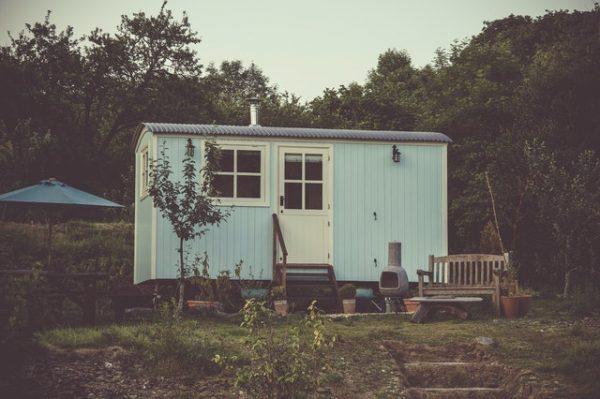 Shelters techniques : que faut-il savoir ?