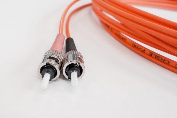 Pourquoi opter pour la fibre optique ?