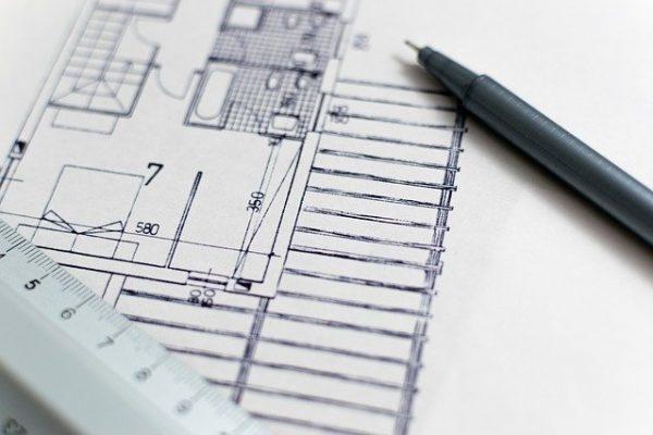 Entreprise de gestion de projets de construction : 03 atouts importants