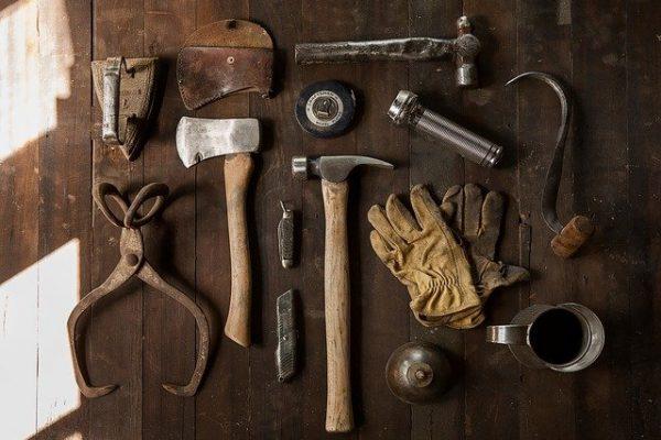 Les avantages et inconvénients du bricolage