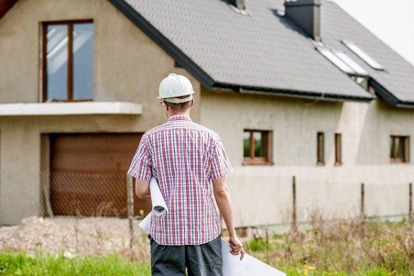 Pourquoi faire appel aux services d'un architecte ?