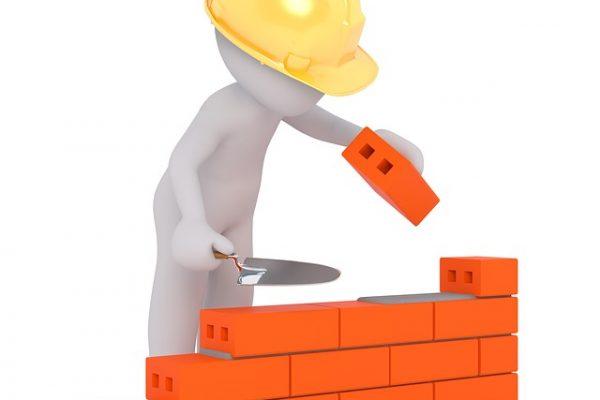 Construction d'une maison : tout ce qu'il faut pour réussir