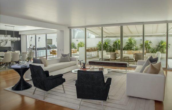 Les fenêtres et portes : les caractéristiques de qualité pour la maison