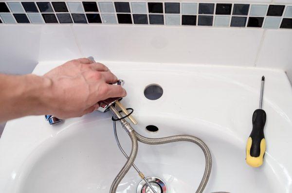 Améliorez la plomberie et les canalisations grâce aux professionnels