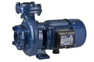 water-pump-835344